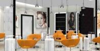 Салон красоты в Киеве
