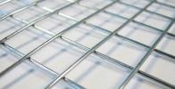 Металлическая сетка: применение и достоинства