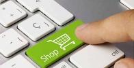 Интернет – магазин как новая ветвь малого бизнеса
