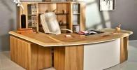 Мебель для вашего кабинета