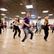 Как рекламировать школу танцев?