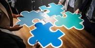 Партнерские программы и можно ли на них заработать?