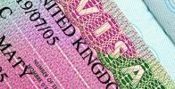 Шенгенская виза. Нюансы получения