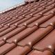 Особенности монтажа крыши из керамической черепицы от магазина EvroKrovlya
