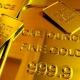 Всё о золоте